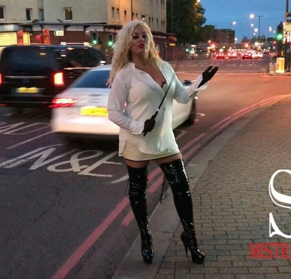 Mistress SinPiedad foto sep17 (29)