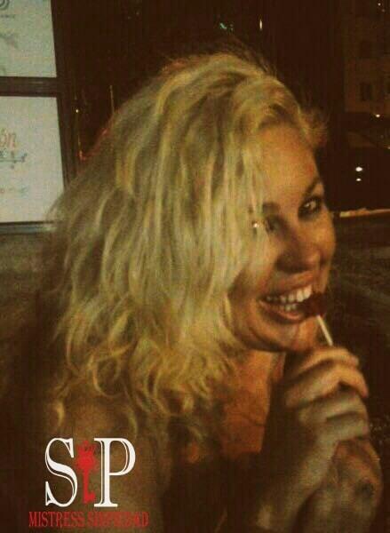 Mistress SinPiedad foto sep17 (35)