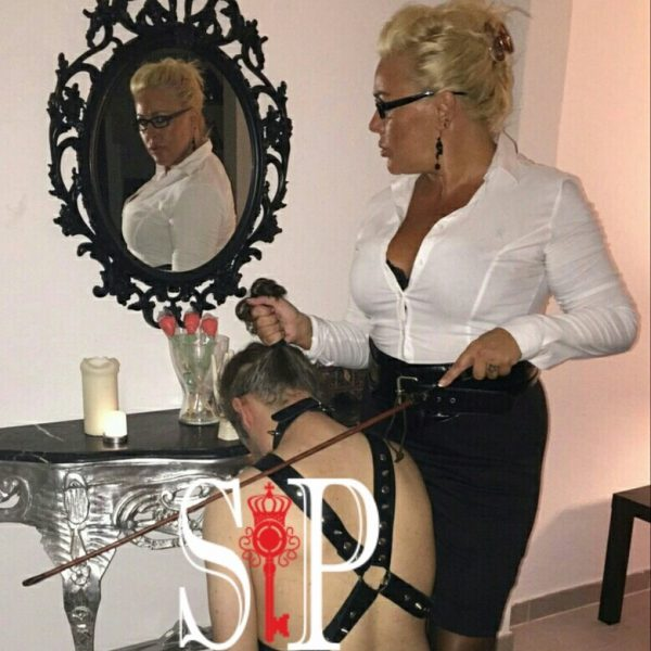 Mistress SinPiedad foto sep17 (36)