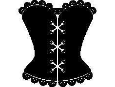mistress-sinpiedad-corset