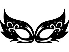 mistress-sinpiedad-mascara-veneciana