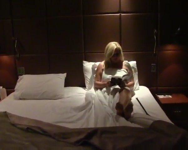 buenas noches esclavo (3)