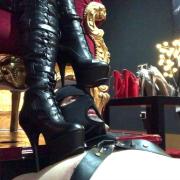 bajo mis botas (2)