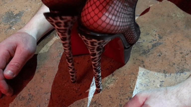 worship feet (1)-min