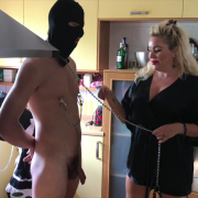 irish slave and my maid (1)