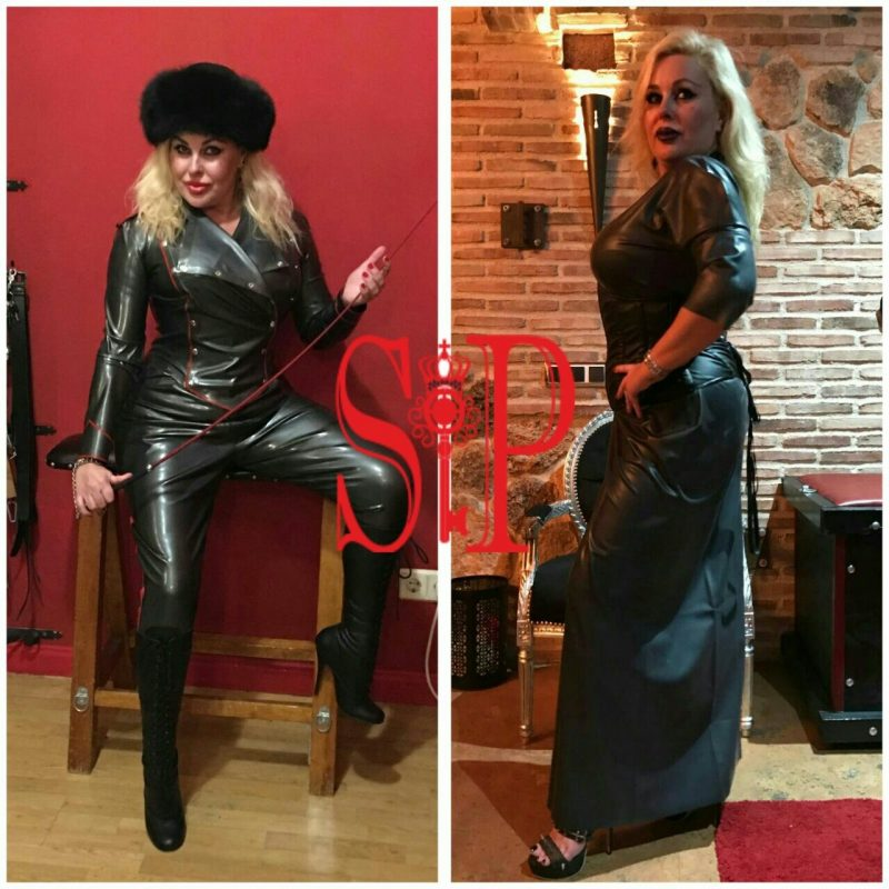 Mistress SinPiedad foto sep17 (11)