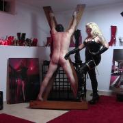 punish crucified (1)-min