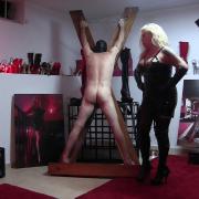 punish crucified (2)-min